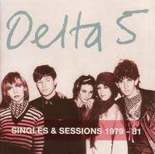 Delta 5